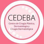 CEDEBA Cirugía y Dermatología
